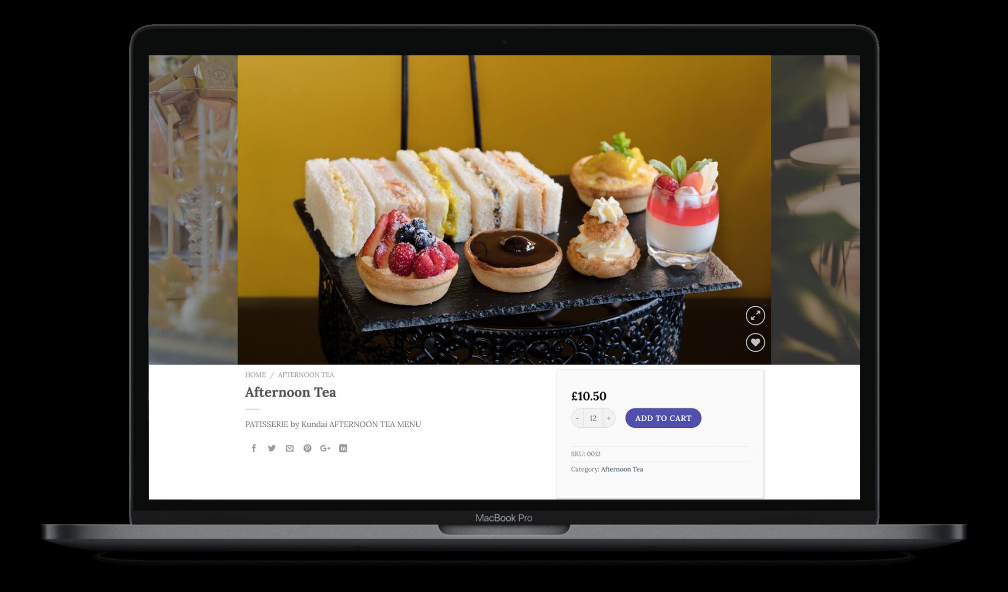 ecommerce web design clitheroe 5