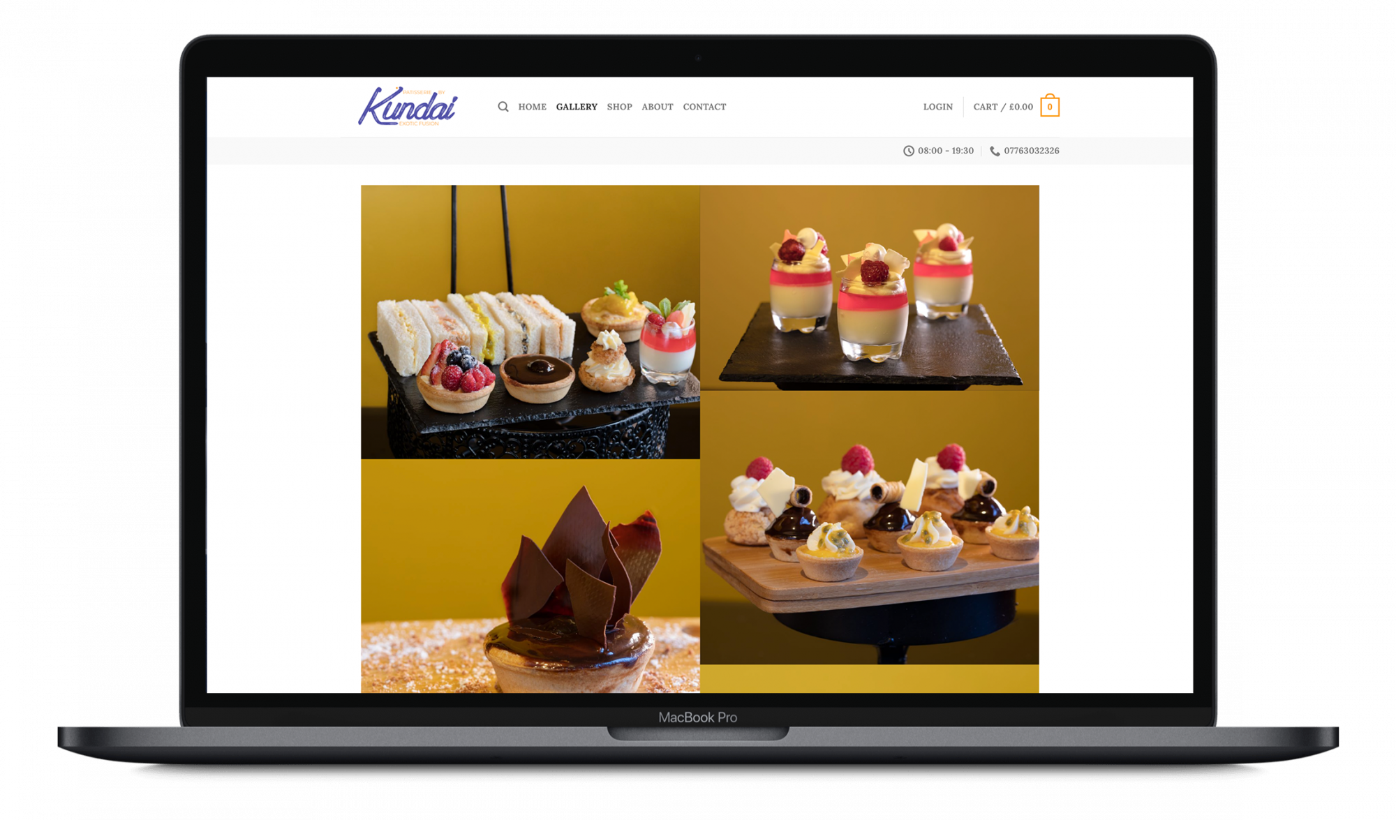 website design ribble valley callit creative mock up 888